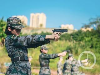 贵州省毕节市七星关区武警支队防弹玻璃