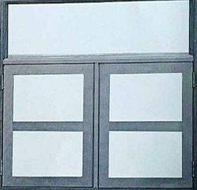钢质防火窗,四川防火窗
