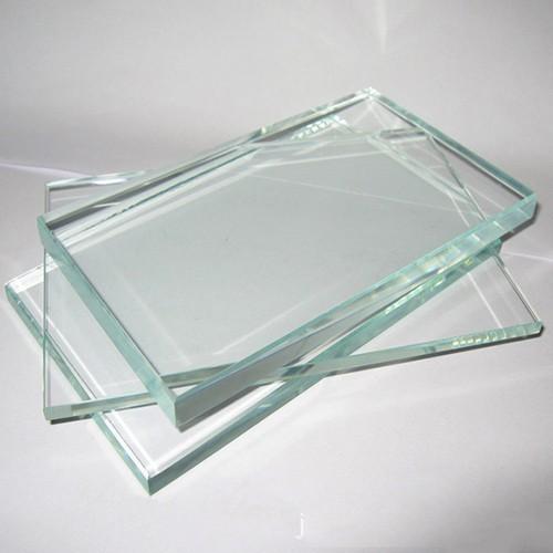 简阳钢化玻璃