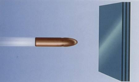 防弹防砸玻璃,防弹玻璃,防砸玻璃,四川大硅特玻科技有限公司
