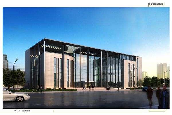 重庆银海弱电工程公司超白钢化调光玻璃
